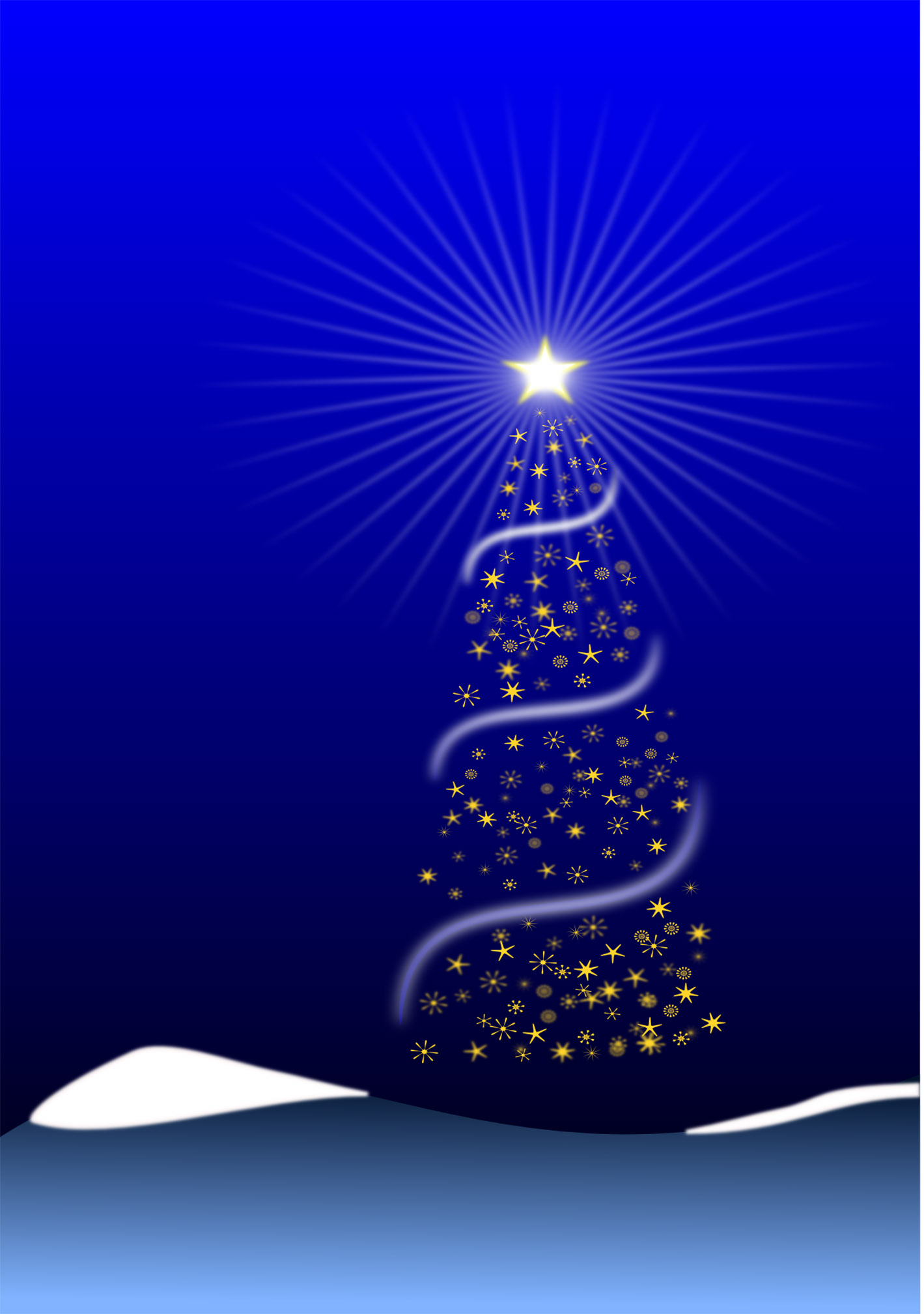 23 Christmas Tree Related Wallpapers Background Images