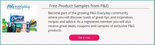 free-product-3