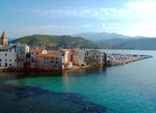 MyFrenchLife™ - Mariannig favourite places - Saint Florent
