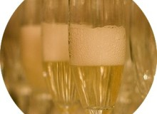 Champagne - France - My French Life