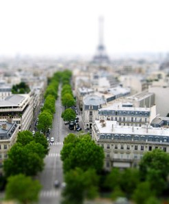 Paris - French Clichés and Stereotypes - France - French people - My French Life