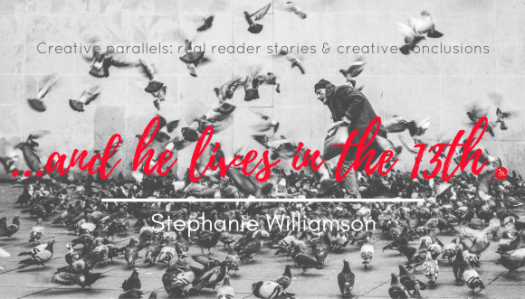 MyFrenchLife™ – myfrenchlife.org – Stephanie Williamson – header – Paris story – Creative parallels