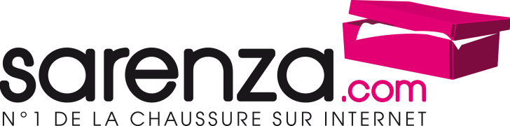 Annuaire Services Clients 53b65fa88fa7f_sarenza Contacter le Service Client de SARENZA Shopping