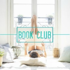 life stitched together book club