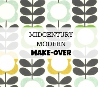 midcentury-makeover