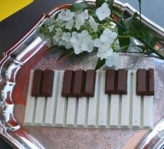piano dessert - myfrenchtwist.com
