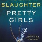 read – pretty girls