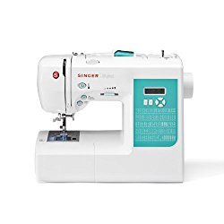 sewing machine - myfrenchtwist.com