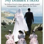 my brilliant friend book review - myfrenchtwist.com