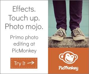 workroom picmonkey - myfrenchtwist.com