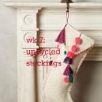 handmade christmas - myfrenchtwist.com