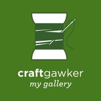 craftgawker - myfrenchtwist.com