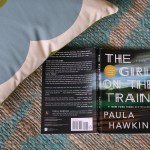 read – the girl on the train