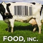 viewed – food, inc.