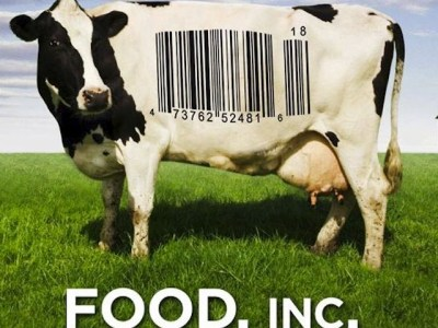 film and book reviews food inc - myfrenchtwist.com