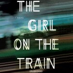 the girl on the train book reviews - myfrenhtwist.com