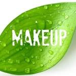 green beauty makeup - myfrenchtwist.com