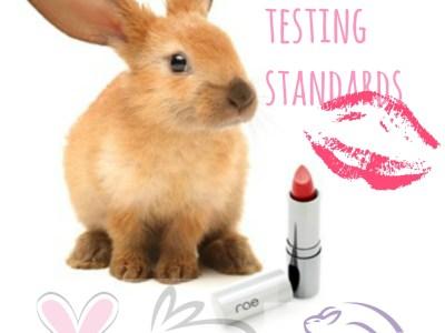 animal testing - myfrenchtwist.com