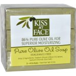 kiss my face soap - myfrenchtwist.com