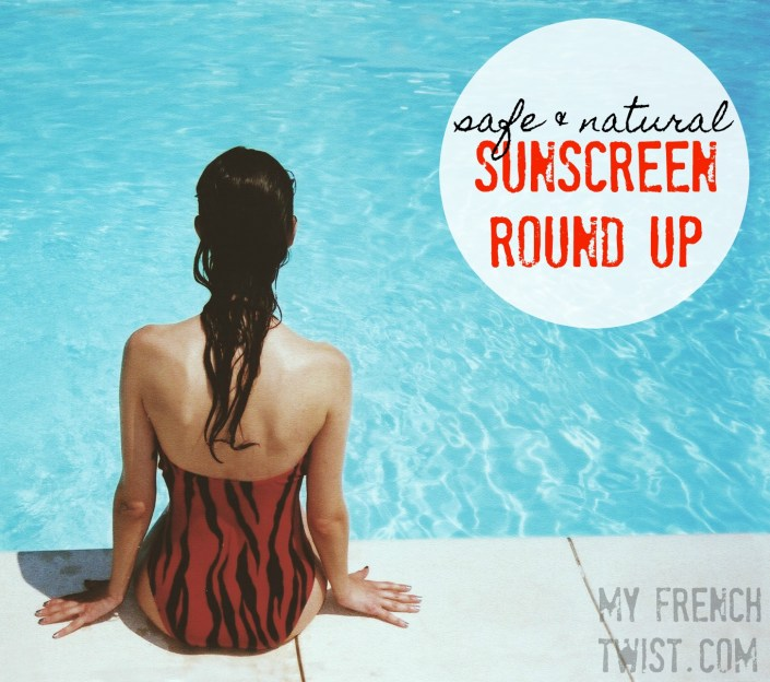 green beauty sunscreens myfrenchtwist.com