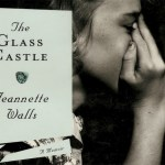 read – the glass castle