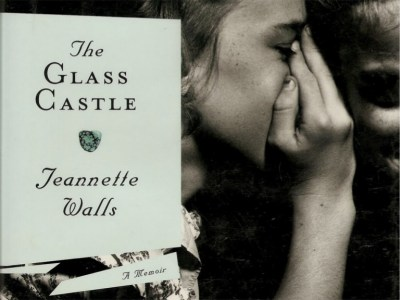 the glass castle book review - myfrenchtwist.com