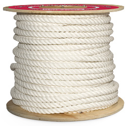 workroom rope