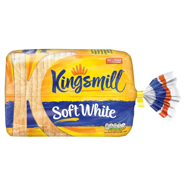 KM white.jpg