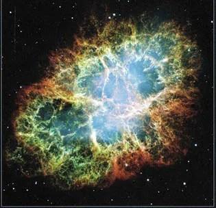 space classroom ideas
