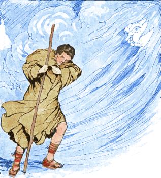 wind lesson plans
