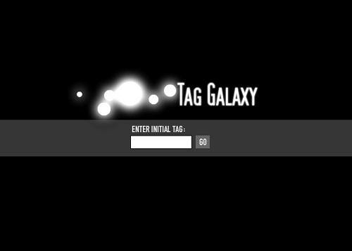 tag-galaxy1