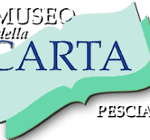 museo-carta2