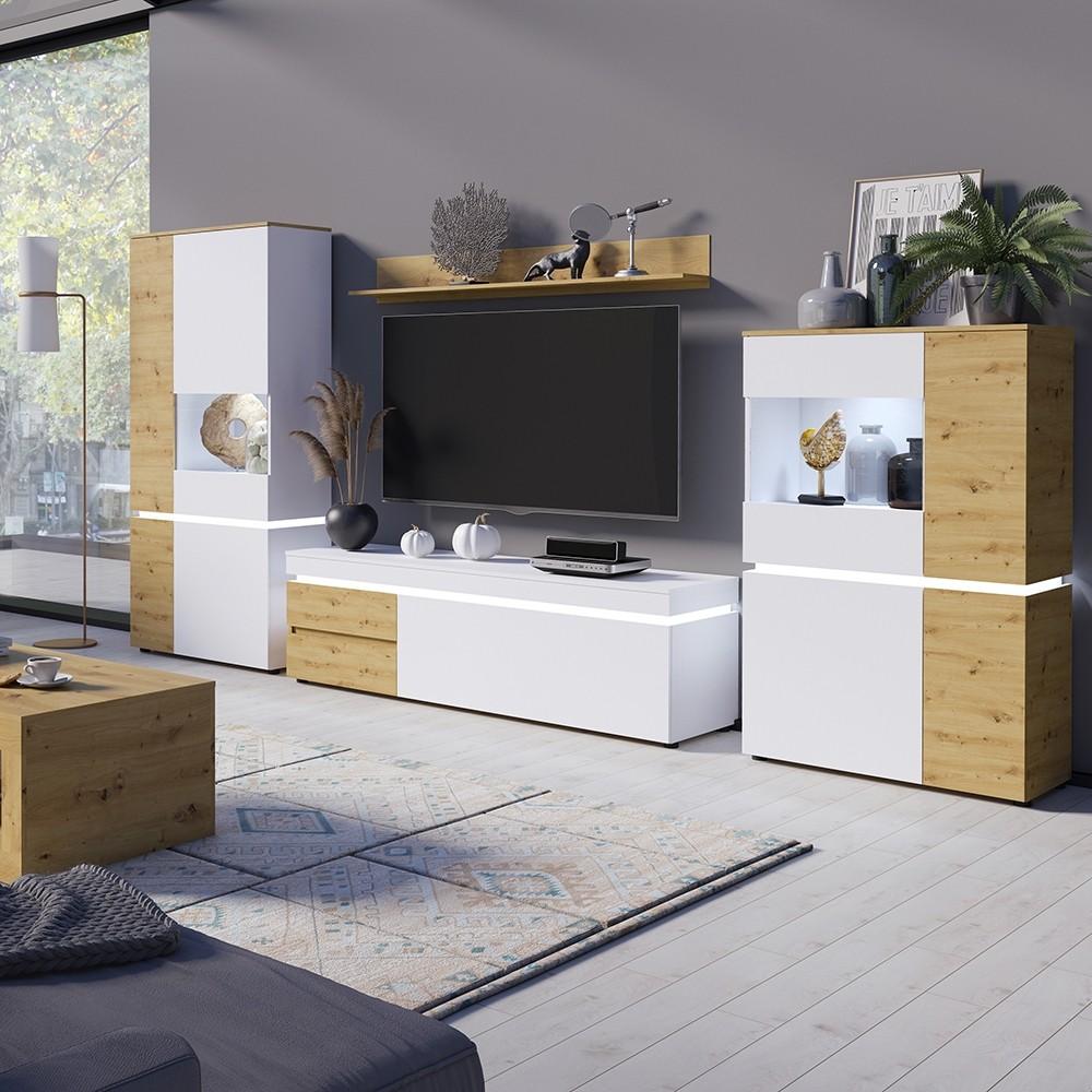my furniture direct