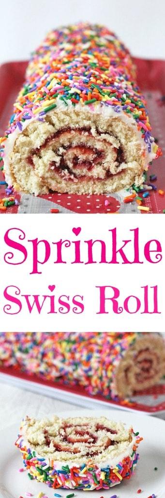 Sprinkle-Swiss-Roll_Pin