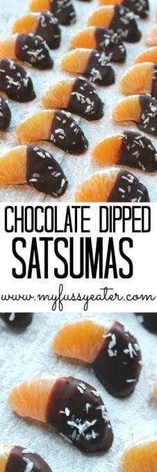 Chocolate-Covered-Satsumas_Pinterest