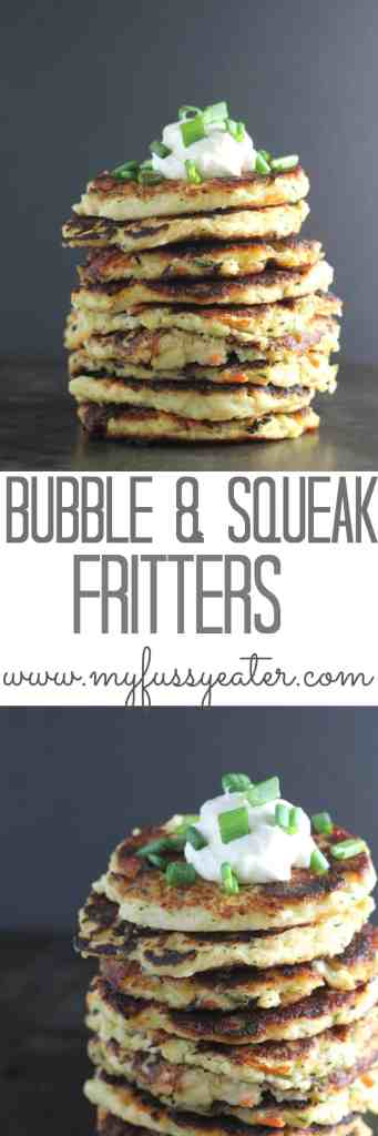 Bubble-Squeak-Fritters_Pin