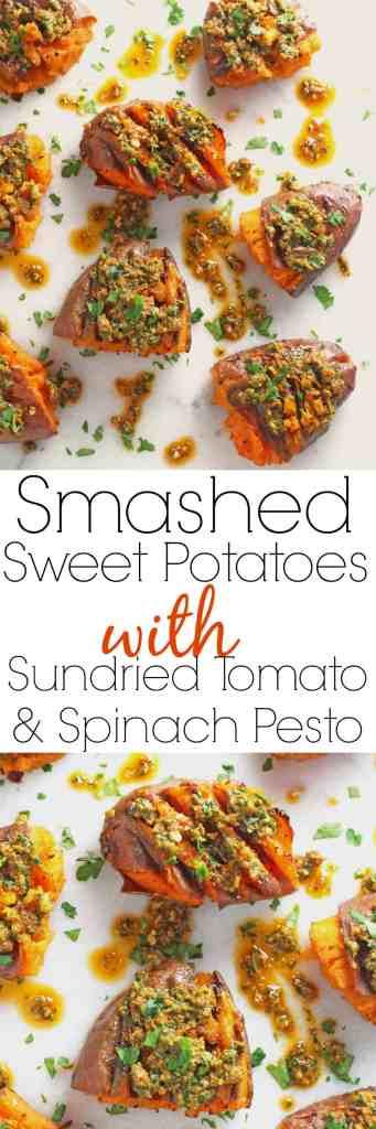 Smashed-Sweet-Potatoes-Pesto_Pin
