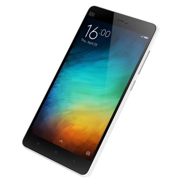 Xiaomi Mi4i Price Malaysia