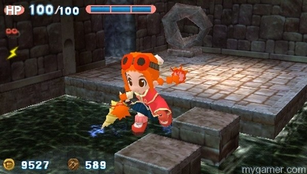 gurumin-a-monstrous-adventure.236164