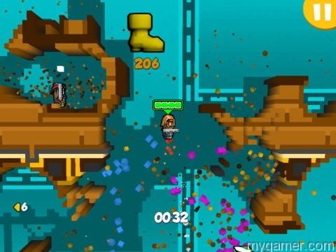 Rocket Riot 2 Rocket Riot XBLA Review Rocket Riot XBLA Review Rocket Riot 2