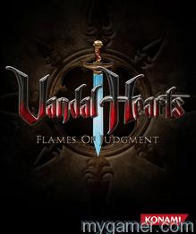 vandal hearts flames of judgment xbla review Vandal Hearts Flames of Judgment XBLA Review Vandal Hearts   Flames of Judgment Coverart