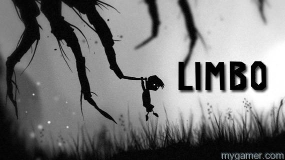 Limbo header 570 TQ