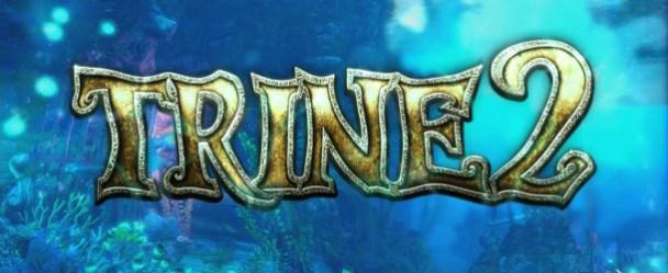 Trine 2 (XBLA) Review Trine 2 (XBLA) Review Trine2