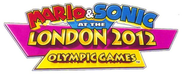 Mario & Sonic at the 2012 London Olympic Games (3DS) Review Mario & Sonic at the 2012 London Olympic Games (3DS) Review Mario and Sonic1