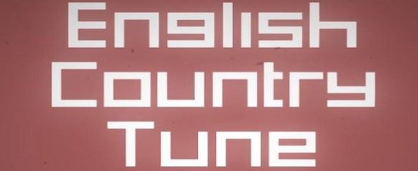 English Country Tune (PC) Review English Country Tune (PC) Review EnglishCountryTune