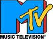 Midway partners with MTV Midway partners with MTV 1005Huddy