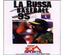 La Russa Baseball La Russa Baseball 117828