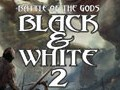 Black And White 2 Expansion Pack Black And White 2 Expansion Pack 1732wijg