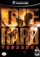 Die Hard Vendetta 223387