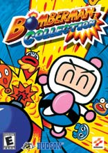 Bomberman Collection Bomberman Collection 227435